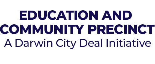 Education Community Precinct